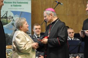 25 lat Caritas Radom