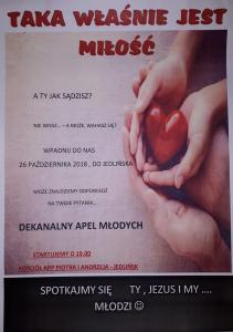 ApelMlodych 2018 17